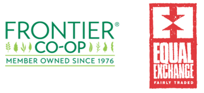 Frontier Coop and Equal Exchange
