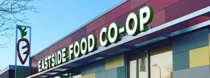 Eastside Food Co-op