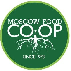 Moscow Food Co-op